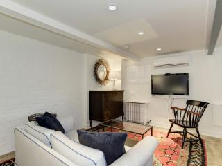 Glover Park Rental In Central Location, Washington DC
