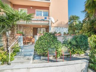 TH00106 Apartments Pino / two bedroom / terrace A4