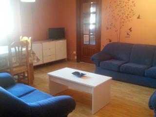 Apartamento 3 dormitorios 2 baños en Leon, León
