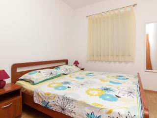 TH00018 Apartments Alen / One Bedroom A1, Fazana