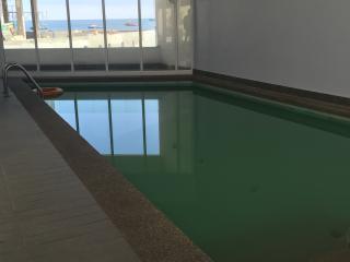 Arriendo diario Iquique, Edificio Matiz