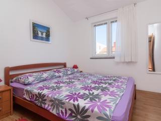 TH00018 Apartments Alen / One Bedroom A3, Fazana