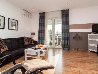TH00022 Apartments Cvek2 / Comfort one bedroom A3, Rovinj