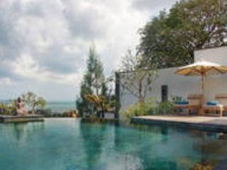 Temple Hill Residence Villa - 1