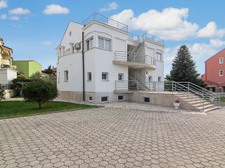 TH00188 Apartments Villa Zara / Two bedrooms apartment 2, Medulin
