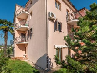 TH00229 Apartments Arijeta / One Bedroom A3, Rovinj