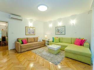 TH00266 Apartments Lavizatic / One Bedroom Vita A2