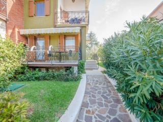 TH00421 Apartments Matijasic / Two bedrooms Antonella