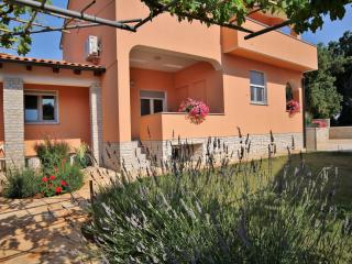TH00439 Apartments Vila Sandra / Two bedroom A2, Liznjan