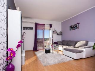 TH00537 Apartments Senka / One bedroom A1, Brodarica