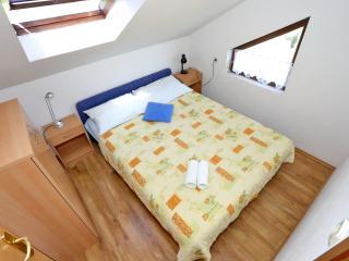 TH00578 Apartments Cviluzec / A3 Twoo bedrooms, Bibinje