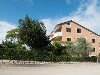 TH00480 Apartments Devescovi A1, Rovinj
