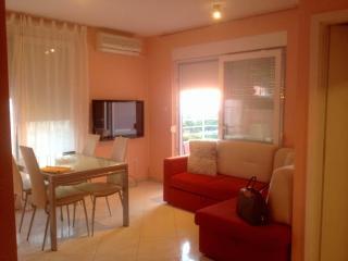 MH0029 One bedroom apartment Rudic, Zadar