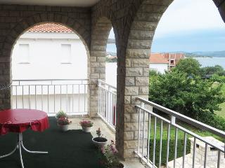 MH0023 Apartments 'Kod Lovca' / Studio apartment A1, Sveti Petar