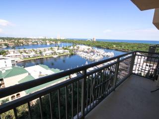 Premium 2 Bedroom apartments3, Fort Lauderdale
