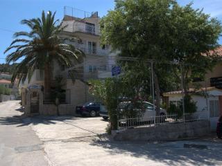 TH00746 Rooms Jadran / Double room 106, Trogir