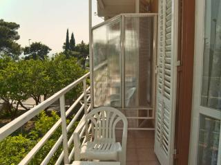 TH00736 Apartments Popovac / One bedroom A6