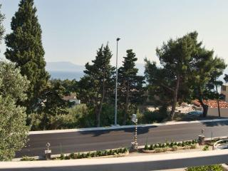 TH00736 Apartments Popovac / One bedroom A6, Gradac