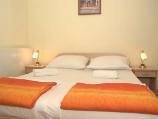 TH00746 Rooms Jadran / Double room 101