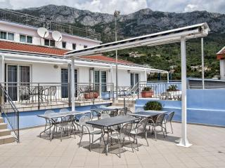 TH00747 Apartments Pecić / One bedroom A9, Gradac