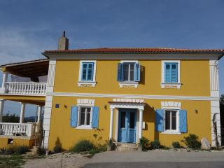 Villa-Mentha