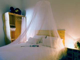 Room 'Velo' - Guesthouse Katanka, Las Palmas