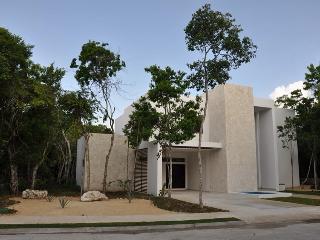 Casa Ranitas Luxury Villa, Akumal
