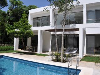Casa Ranitas Luxury Villa