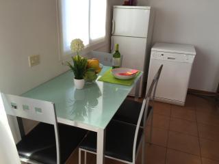 Fantástico Apartamento con una ubicación ideal, San Fernando