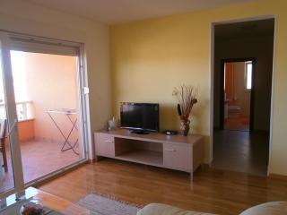 TH01815 Apartments Villa Melita / Three bedroom A2, Okrug Gornji
