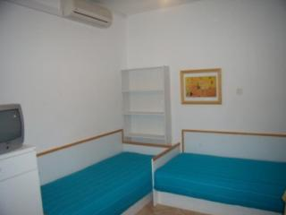 TH01409 Apartment Nika 1D / One bedroom A4, Vodice