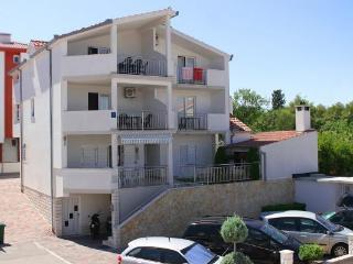 TH01817 Apartments Žilić / Studio A1, Okrug Gornji