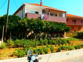 TH01825 Apartment Ivica / One bedroom A1, Trogir