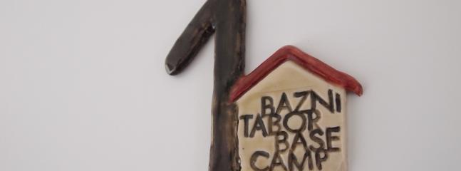 Barbara's ceramic