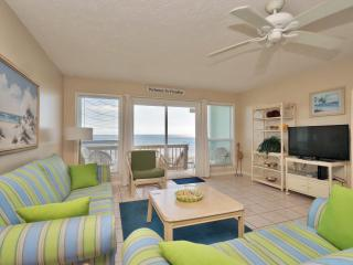 Premier Townhouse 8, Panama City Beach