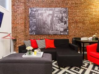 Breathtaking 3BD Best Neighborhood!, New York City