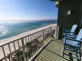 1/1 WAKE UP RIGHT ON THE EMERALD COAST! FREE Activities + FREE Beach Chairs!