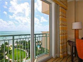 Luxurious Studio Direct ocean - Ritz Carlton 5*, Cayo Vizcaíno