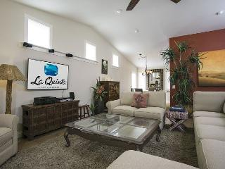 Tranquil 3BR La Quinta Cove House with Mountain Views