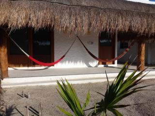 Casa del alux - Holbox, Holbox Island