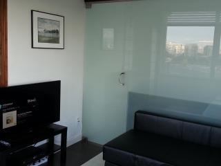 Beautiful Deluxe 1 Bedroom Condo, Vancouver
