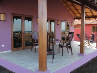 Casa Purpura at Playa Tesoro Beach Community Lot #35