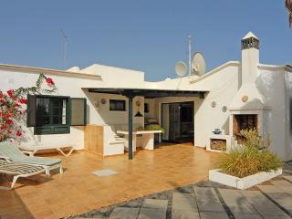3 Bedroom Villa in the Centre of Puerto del Carmen, Puerto Del Carmen
