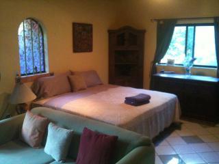 Casa Rosa #2, Sayulita