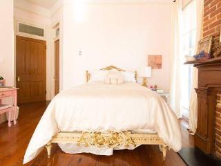4 Bedroom in a wonderful safe location, Nueva Orleans