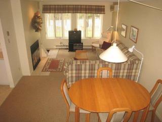 dining/livingroom