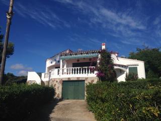 B6 Villa with private swimming pool, Santo Tomas