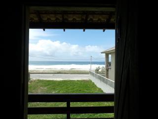 Apartamento mobiliado p/ temporadas, Cabo Frio