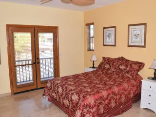 13-3 THE CONDO OF YOUR DREAMS, San Felipe