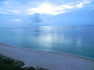 apartamento para renta vacacional, Miami Beach